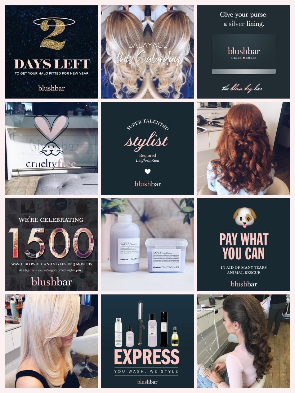 social-graphics-blushbar